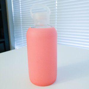bkr 500ml Glass Water Bottle